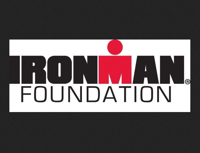 Ironman Foundation gives back to Cd'A with $60,000 in grant funding