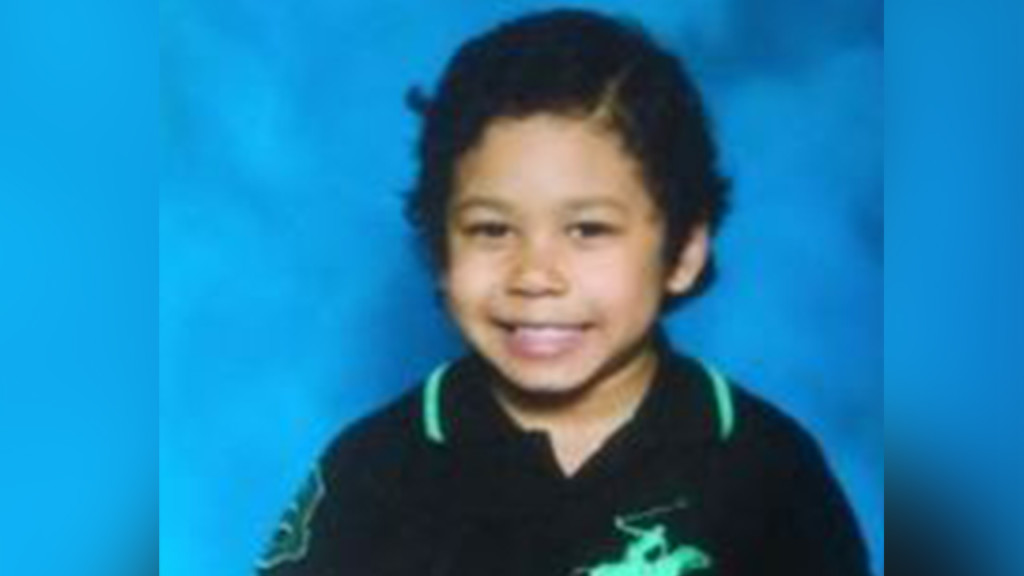 UPDATE: AMBER Alert has been canceled for boy missing out of Lake Forest Park