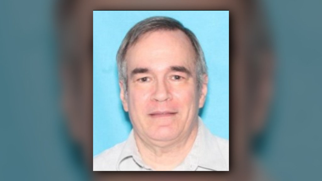 SPD says missing man has been found safe