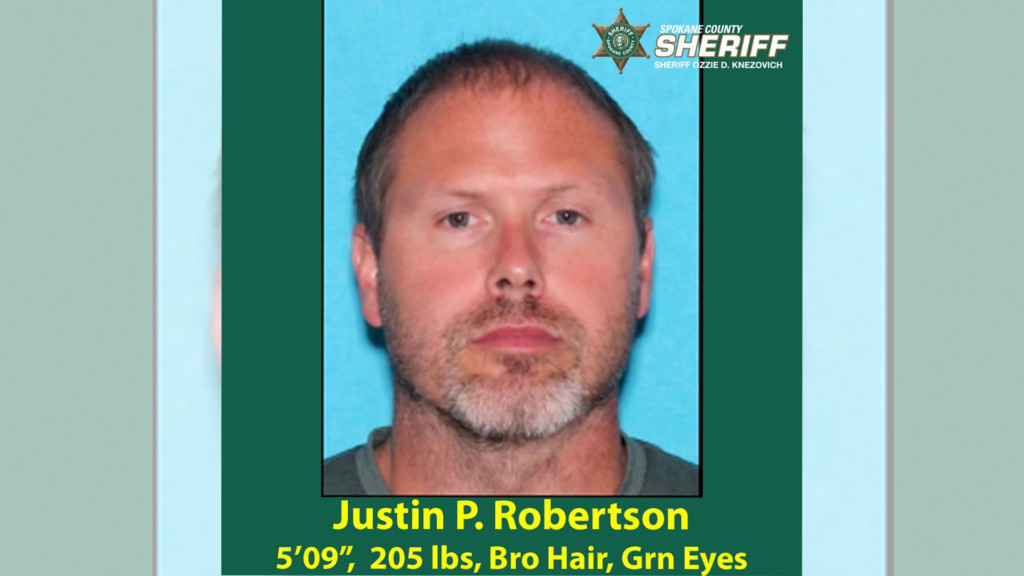 Suspect in AMBER Alert found dead with self-inflicted gunshot wound