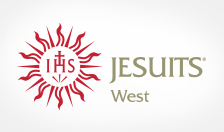 Jesuit sexual abuse list released