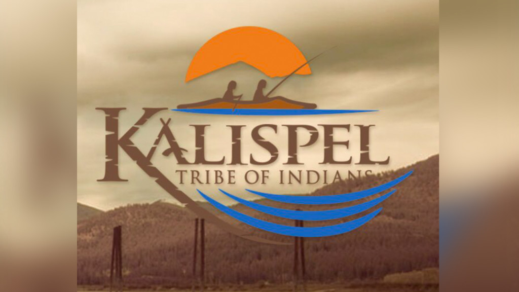 Kalispel Tribe of Indians endorses Nadine Woodward for mayor