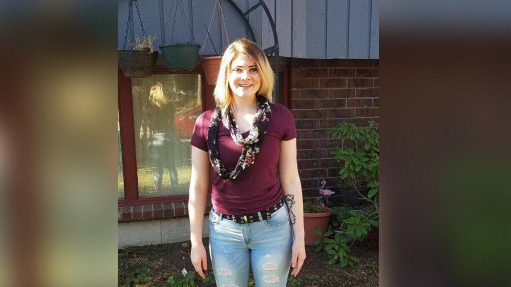 Post Falls Police searching for missing juvenile