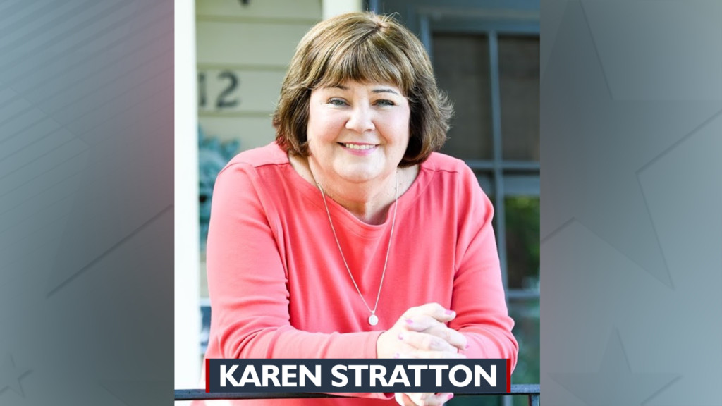 Spokane City Council race intensifies with Stratton extending lead