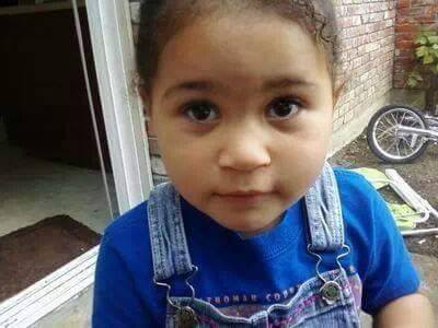 Coeur d'Alene mother still grieving death of 2-year-old injured in foster care system