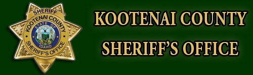 KCSO warns boaters of No Wake Zones during Spring Runoff