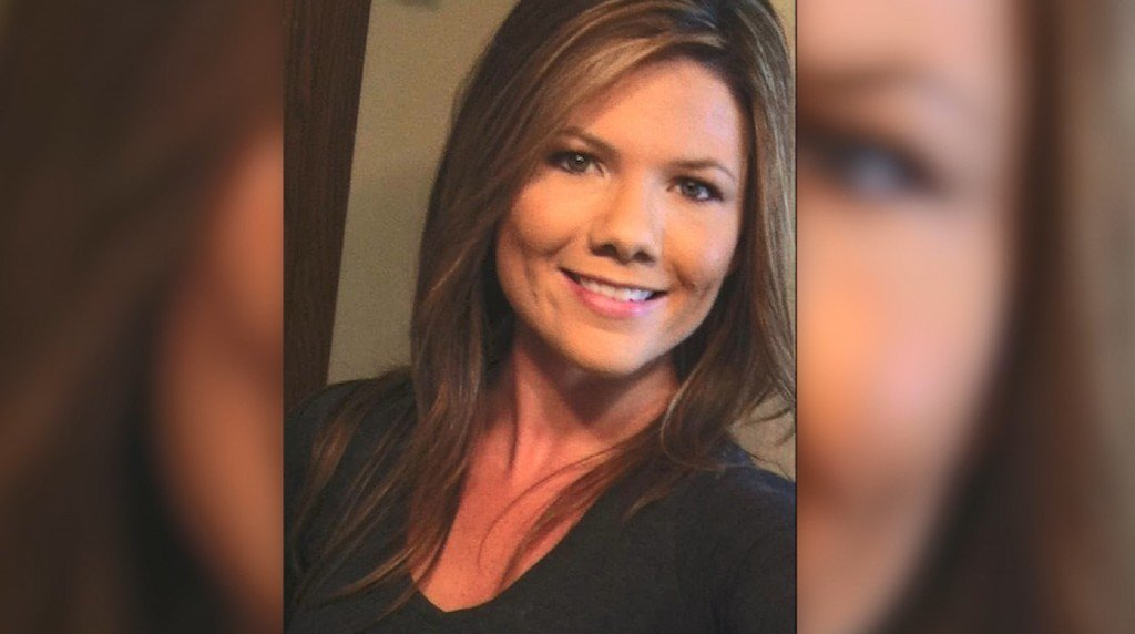 Missing Colorado mom's fiancé arrested for murder, solicitation to commit murder