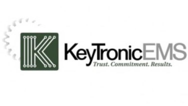 KeyTronic to open Vietnam factory as trade war hedge