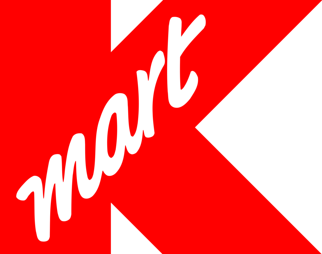 Spokane's last Kmart to close in March