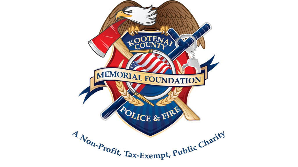 Charity ride Friday benefits local first responders