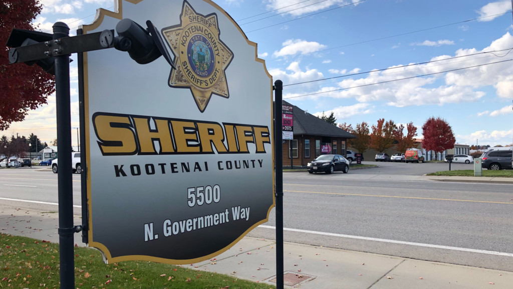 Hayden voters asked to double deputy patrols with $400K budget increase