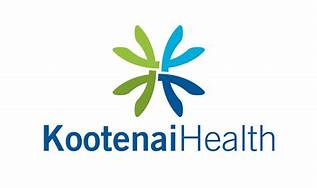 Kootenai Health wins workplace honors for second year in a row