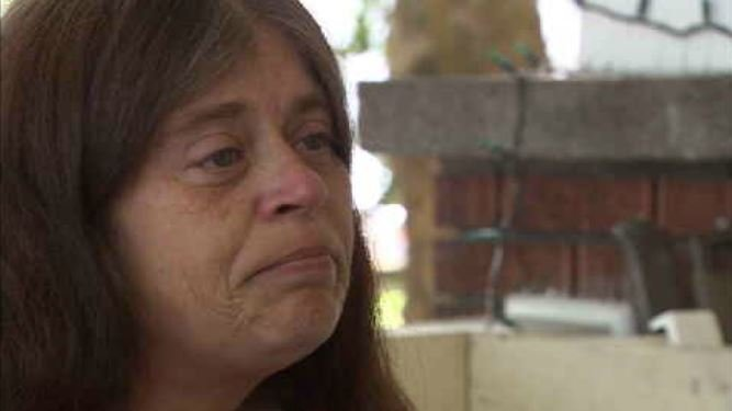 Woman who petitioned for custody of child devastated by her death, allegedly by her mother