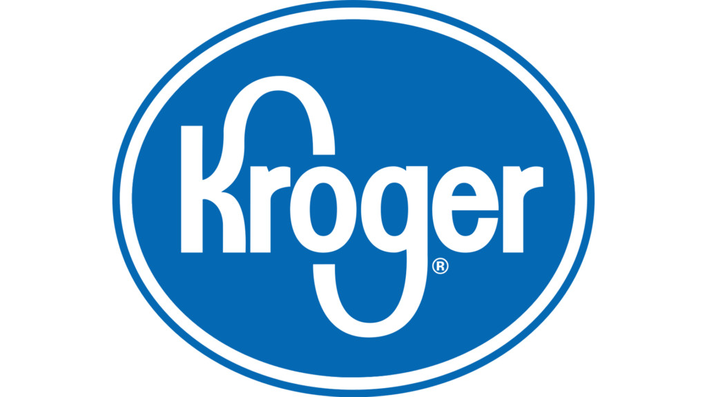 Kroger plans to phase out single-use plastic bags by 2025, starts with QFC in 2019
