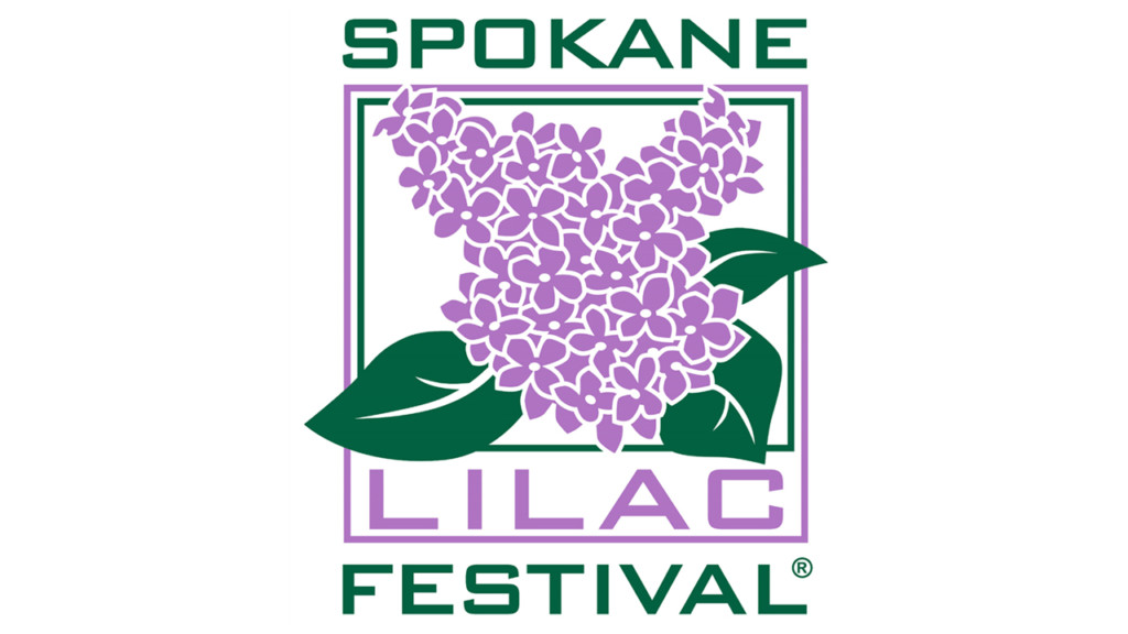 #happylife: What you need to know before bringing the family to the Spokane Lilac Festival Saturday