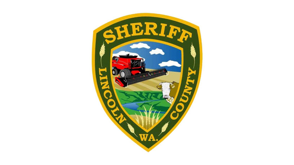 Car thief arrested after asking deputy for restroom directions