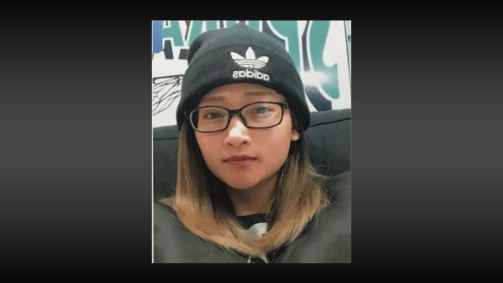 Was Spokane Valley woman kidnapped?