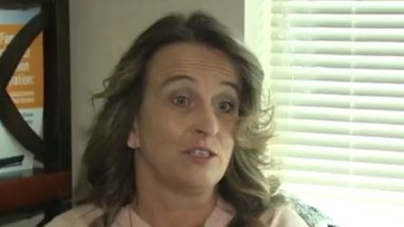 #happylife: Local cancer survivor says learning about her genes saved her life