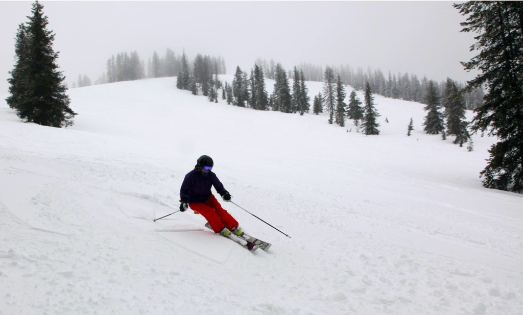 Lookout Pass offering free lift tickets for everyone Saturday