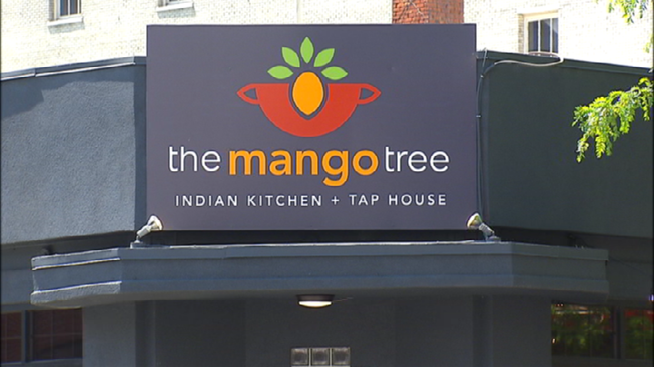 The Mango Tree brings Indian cuisine to downtown Spokane