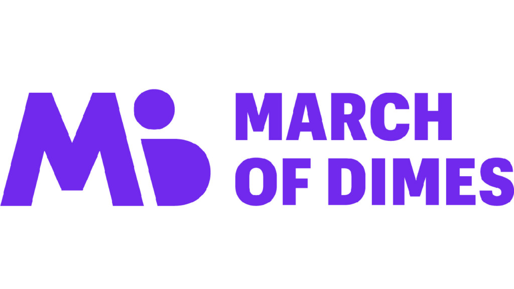 March of Dimes receives grant to improve health outcomes for Washington moms and babies