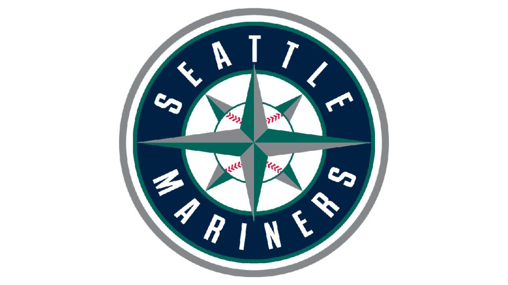 Cruz, Leake lead Mariners to 8-2 victory over Angels