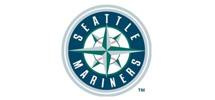 Segura keys 4-run 9th as Mariners rally past Rangers 6-2