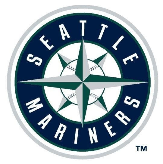 Mariners Release Sexson