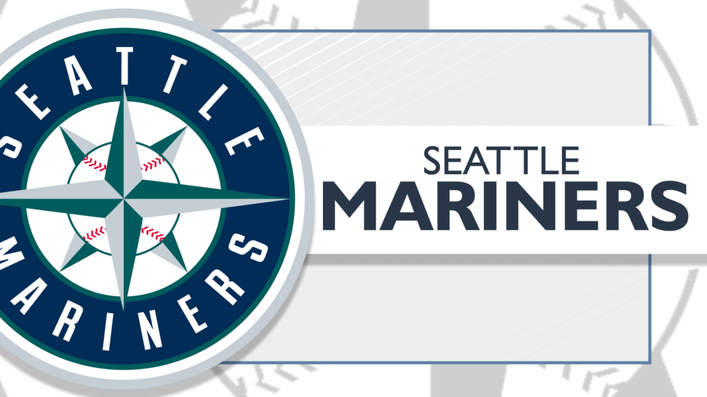 White Sox walk home winning run, Lewis HRs in Mariners' win