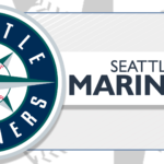 Mariners routed by Astros 21-1, drop series in Houston