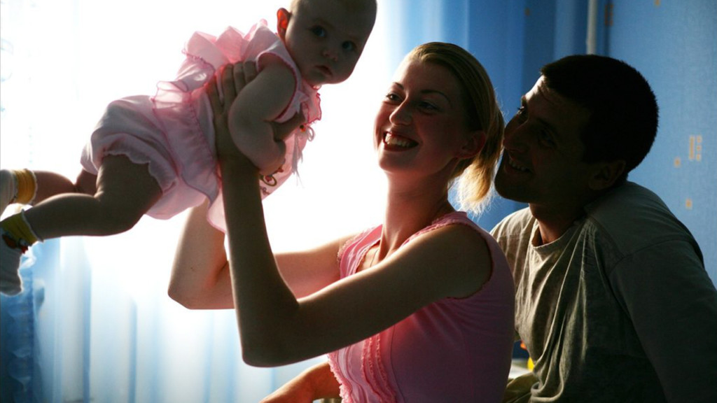 Families can soon get up to 18 weeks of Paid Family and Medical Leave