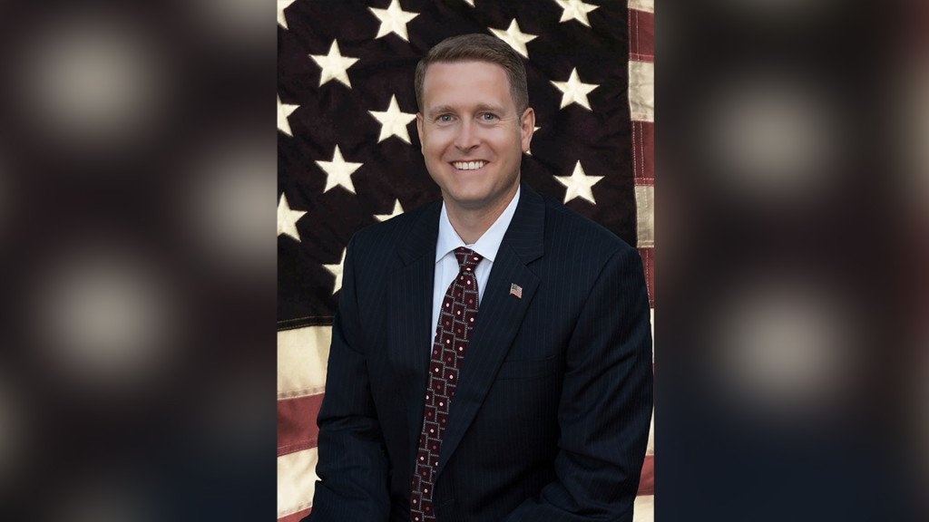 Report: Rep. Matt Shea supported group offering 'biblical warfare' training to young men
