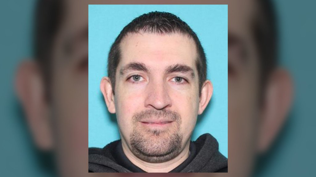 Post Falls PD looking for missing man
