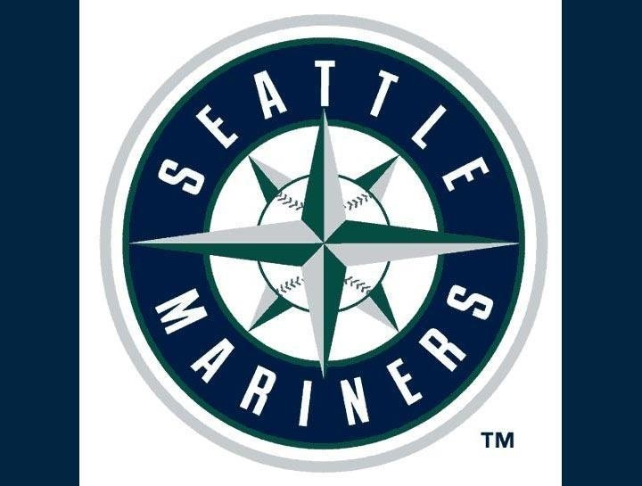 Mariners continue winning ways against Cleveland