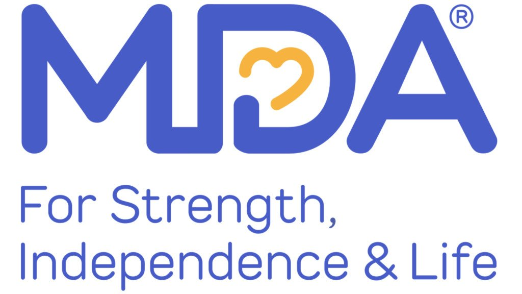 Worley Fire Department supports MDA with annual Fill the Boot Drive