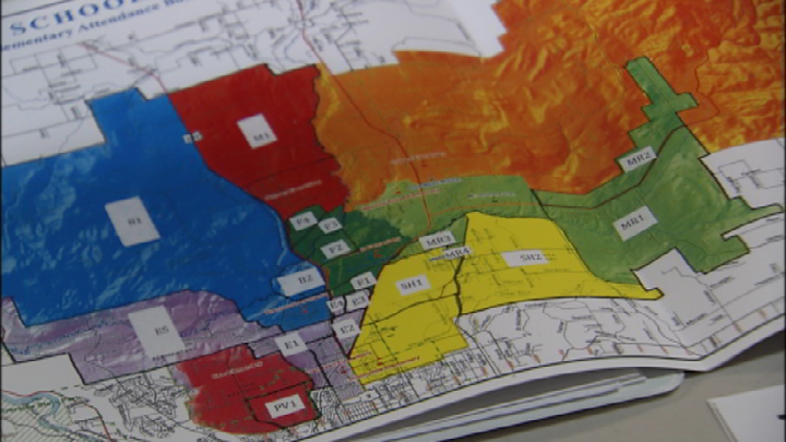Mead SD boundary lines: no final answer until fall