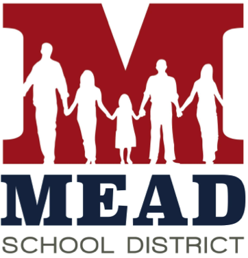 Mead SD to close alternative school, Riverpoint Academy to address budget gap
