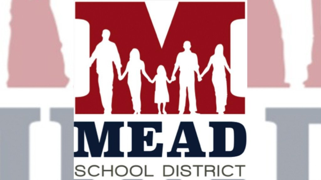 Mead School Board to readdress school boundaries in Thursday meeting