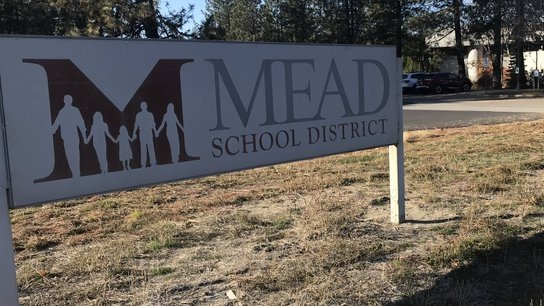 Mead School District's $14.6M levy fails, now looking for other alternatives