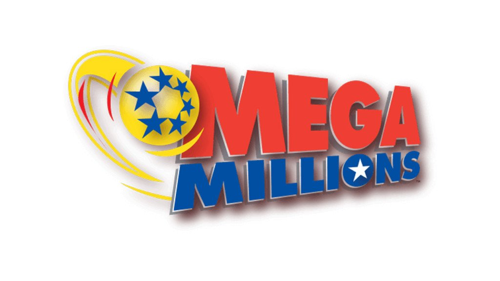 No winning Mega Millions ticket, jackpot now $654 million