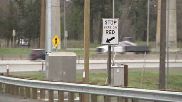 Spokane's first-ever metered ramp makes debut Tuesday