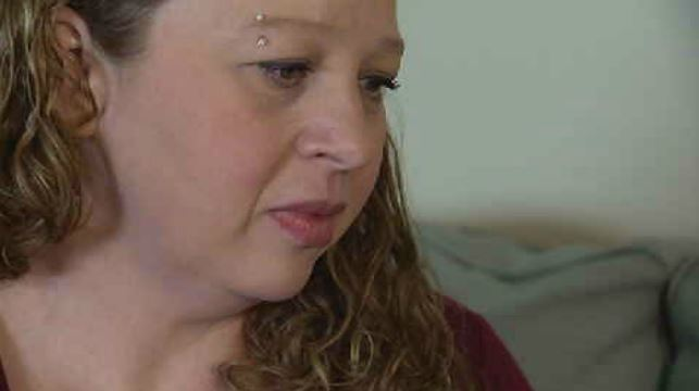 """""""I was devastated"""": SPS music teacher laid off on first day of maternity leave"""