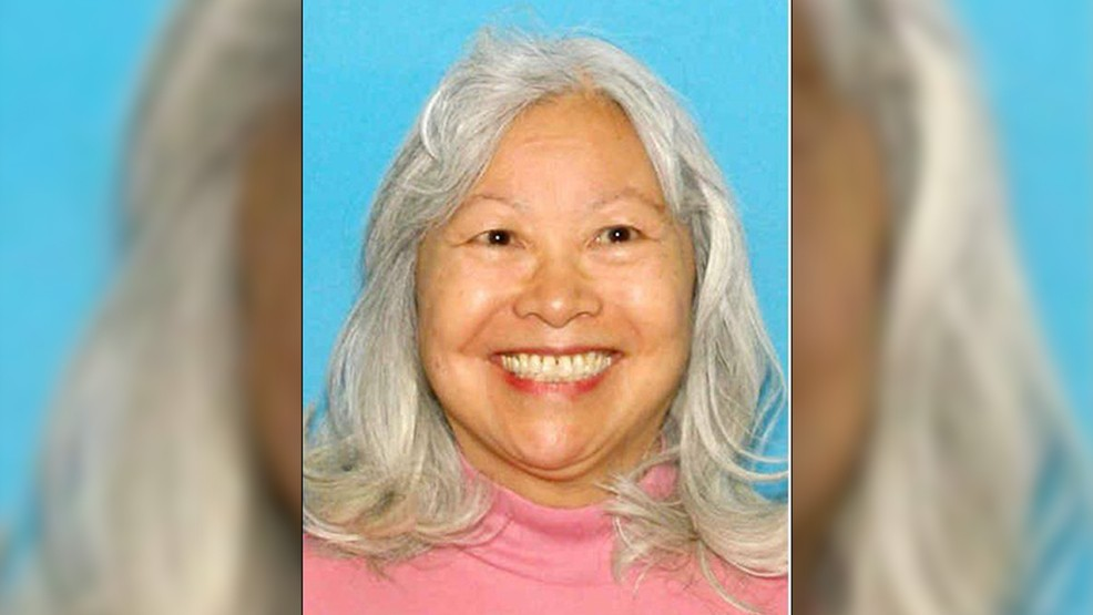 Missing hiker rescued in Olympic National Park