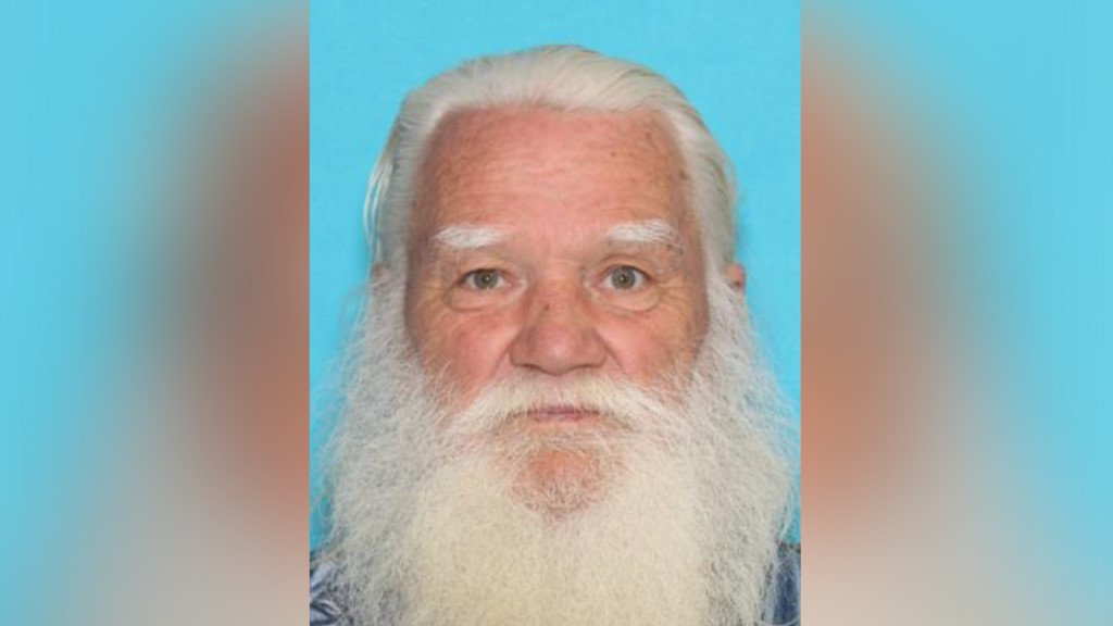 Missing Lewiston man found safe