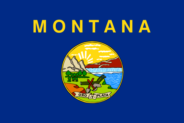Montana's unemployment rate falls to 3.7 percent in July