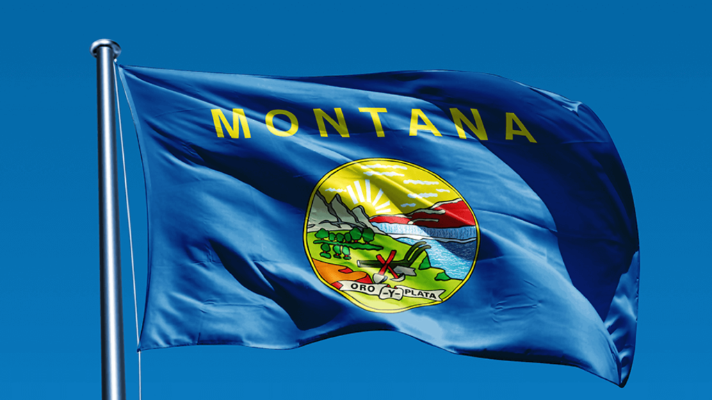 Local Montana governments have $6.2M available from new fuel taxes