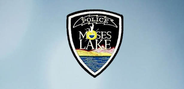 Moses Lake PD asks for community's help in lip-sync challenge video
