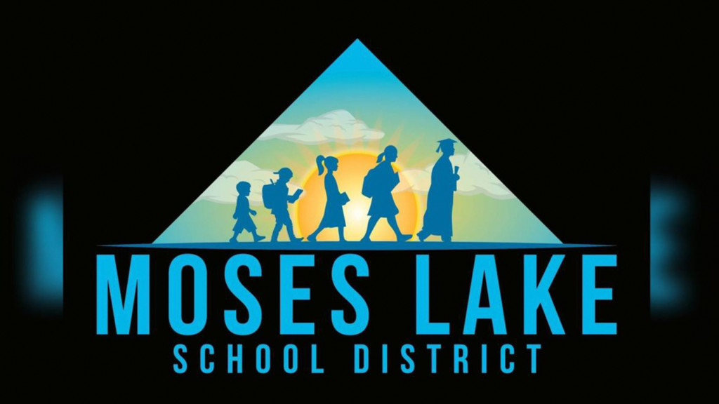 Moses Lake School District facing budget shortfall, working on reduced staffing plan
