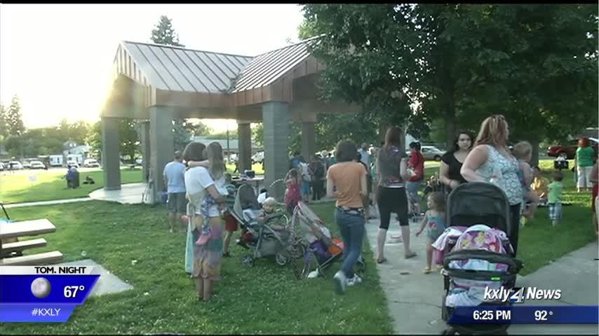 Registration is open for Spokane's National Night Out