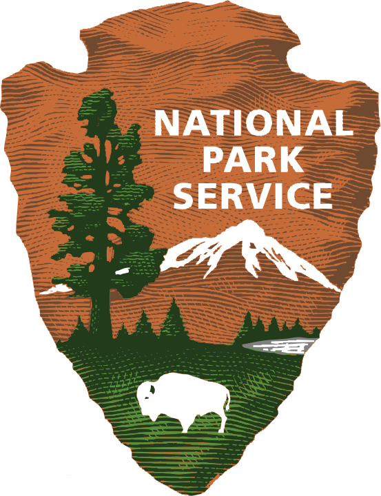 Agencies release Olympic National Park mountain goat management plan